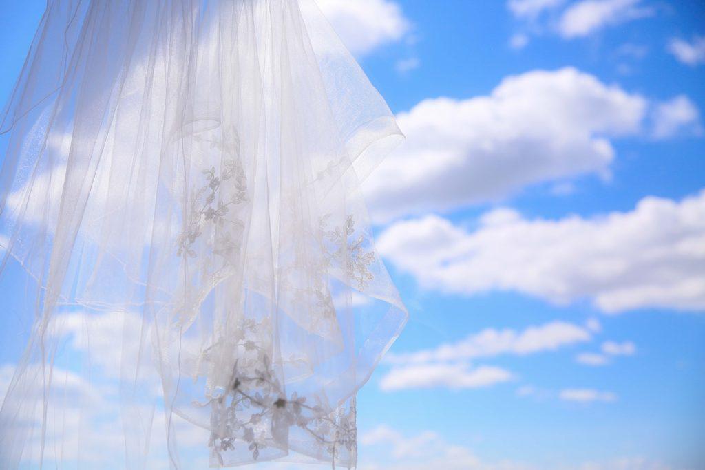 セルリアンタワー東急ホテル【mint】持ち込みカメラマン・外注写真撮影