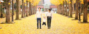 立川・八王子の結婚式カメラマンなら mintへ!持ち込み・外注写真撮影|西東京・多摩