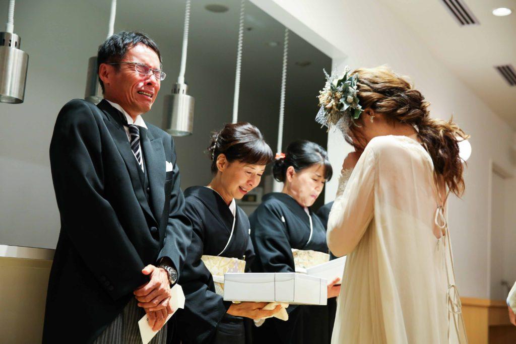 メゾンプルミエール結婚式写真撮影2019【mint】持ち込みカメラマン・外注