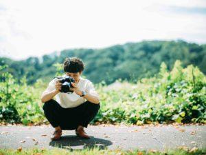 赤坂氷川神社での神前式写真撮影【mint】結婚式持ち込みカメラマン・外注写真