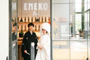 品川プリンスホテル・結婚式写真撮影2020【mint】外注持ち込みカメラマン