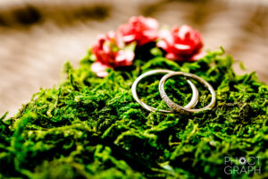 20%割引は2017年12月末まで!結婚式写真撮影
