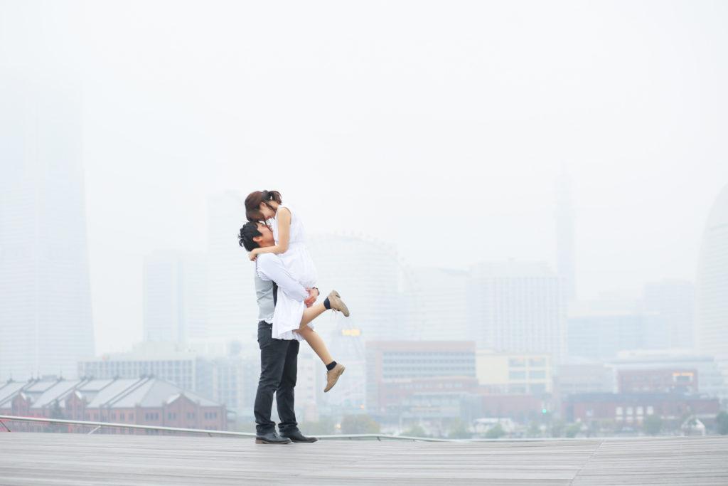 埼玉・栃木で結婚式カメラマンをお探しの方は《MINT》へ|写真撮影