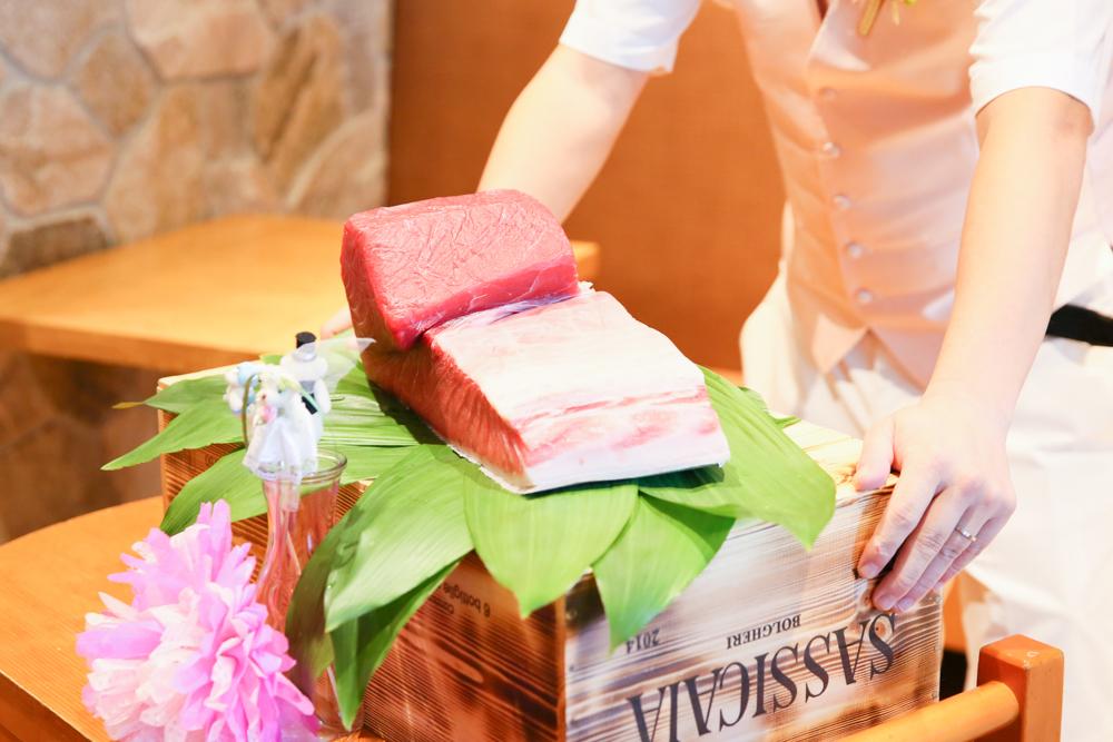 ロサンジェルスバルコニー結婚式写真撮影【mint】持ち込みカメラマン・外注