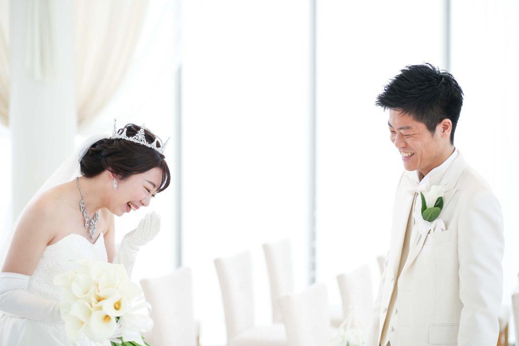 岡山・結婚式カメラマン【mint】クラウンプラザホテル外注持ち込み